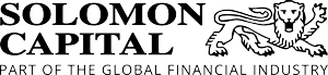 Solomon Capital Logo
