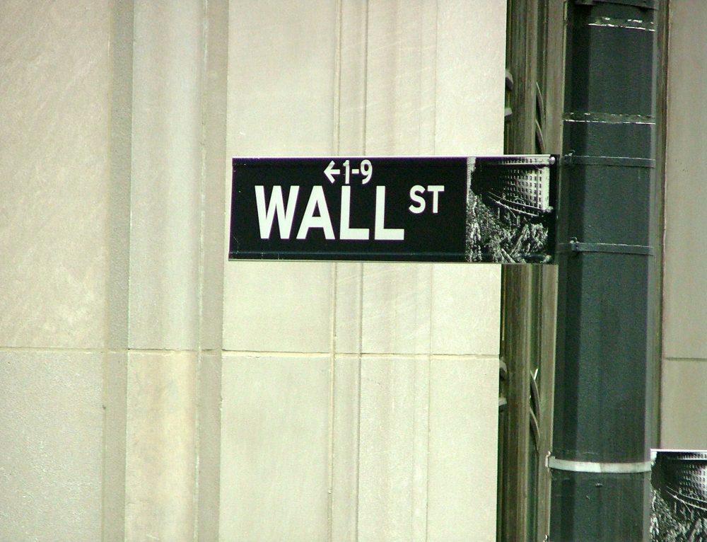 International Banking